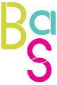 The Bas logo